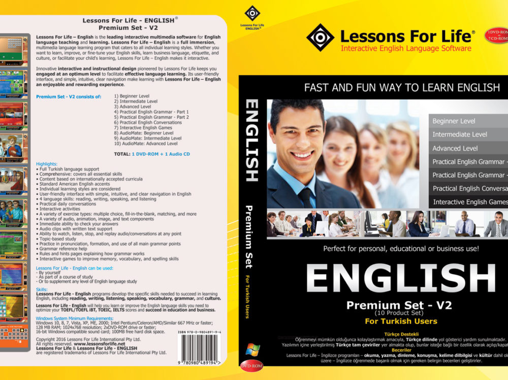 English software for turkish speakers lessons for life english lessons m4hsunfo