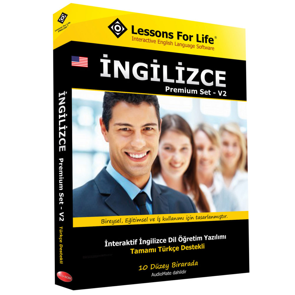 English software for turkish speakers lessons for life english english software for turkish speakers lessons for life english for turkish speakers m4hsunfo